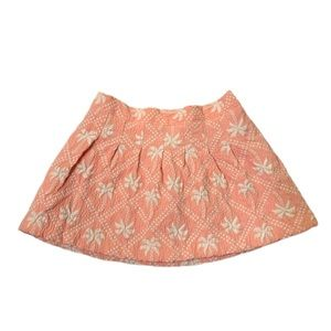 Girls skirt - oshkosh